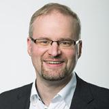 Georg Hoffman