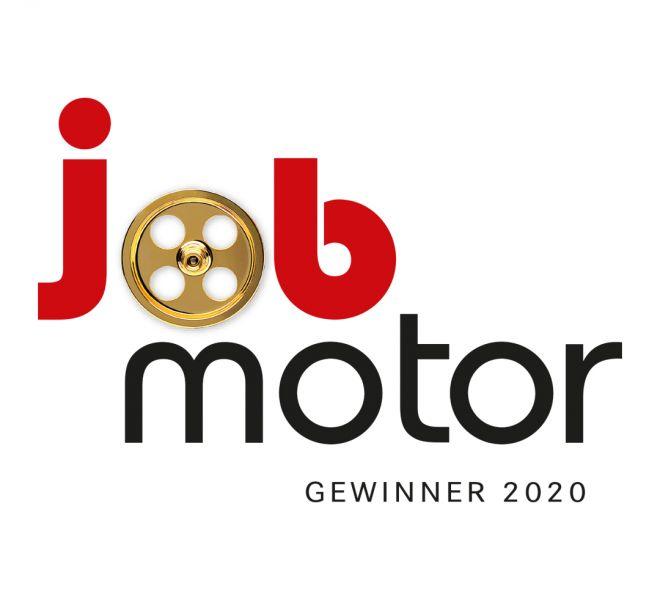Job Motor