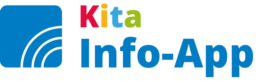 Kita-Info-App